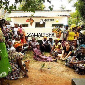 Zawadisha.Kenya